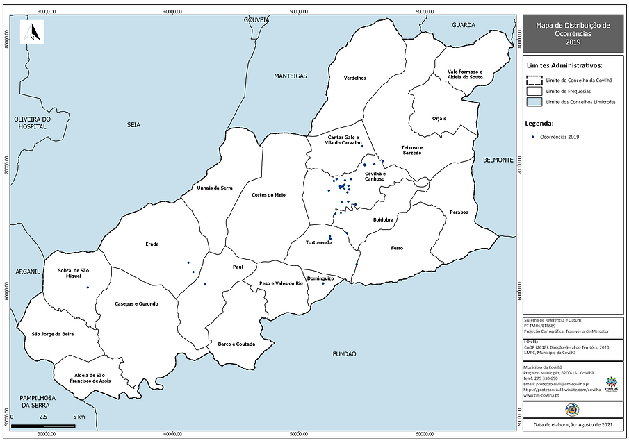 Mapa Ocorrências_2019.png