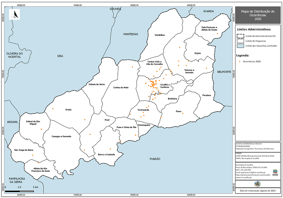 Mapa Ocorrências_2020.png