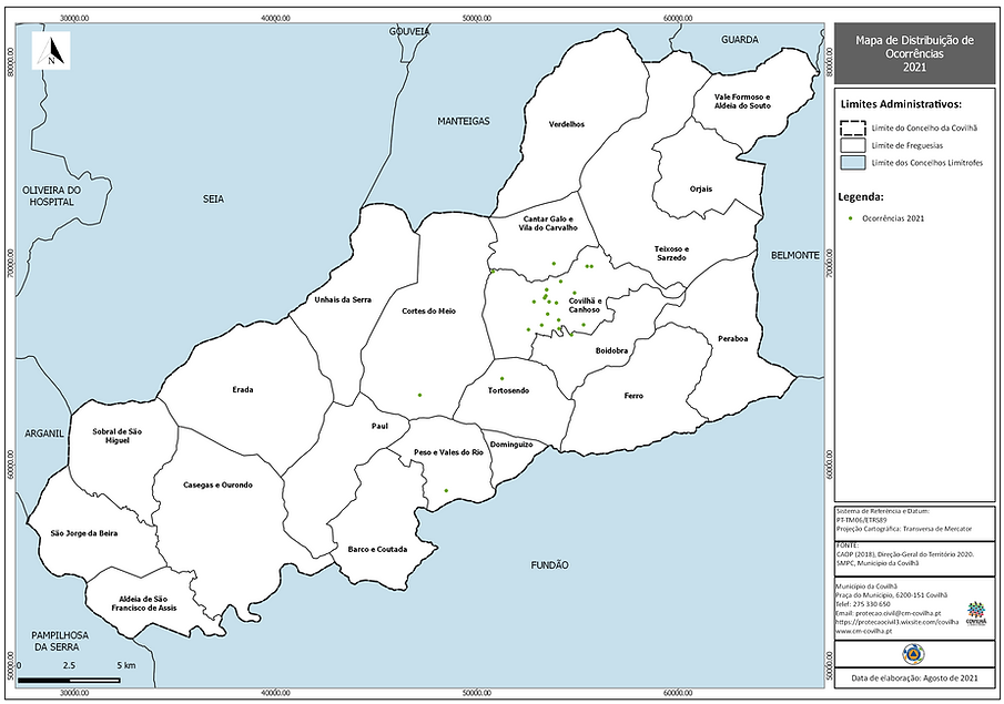 Mapa Ocorrências_2021.png