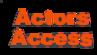 ActorsAccess_.png