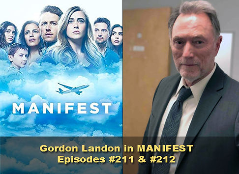 Gordon Landon in Manifest.jpg