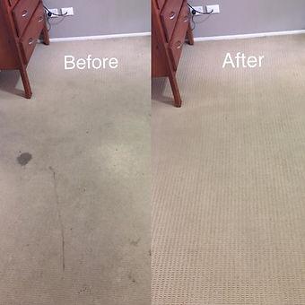 Carpet2.jpg