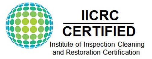 IICRC-certified-logo_edited.jpg