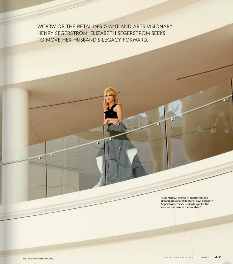 Segerstrom - Coast Magazine 2_edited.png