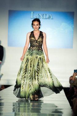 Teen_Project_Fasion_Show-276