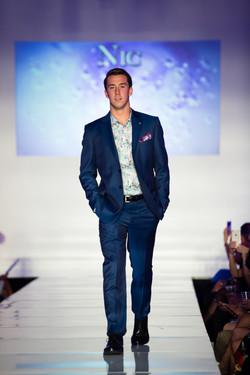 Teen_Project_Fasion_Show-215