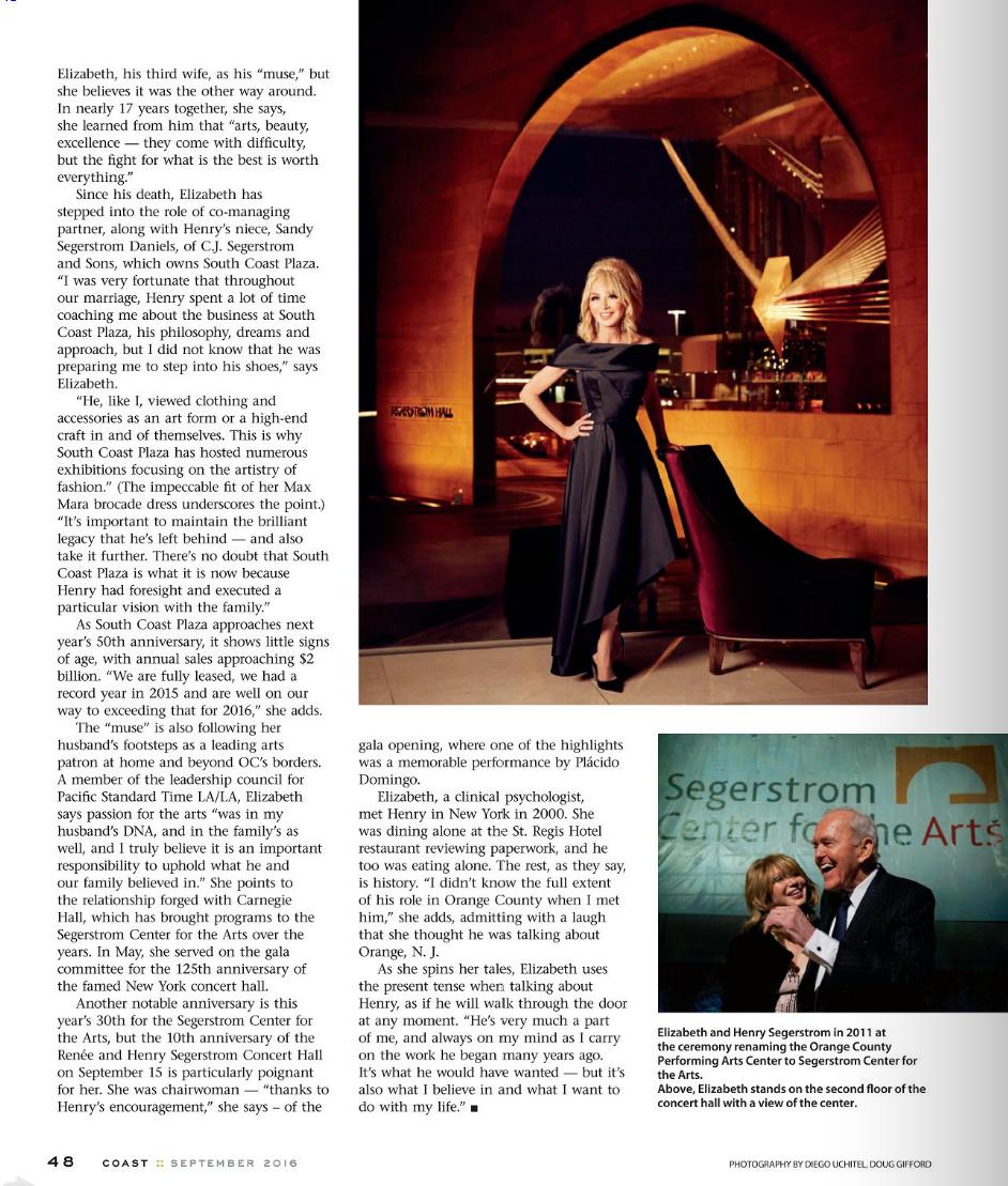 Segerstrom - Coast Magazine3.png