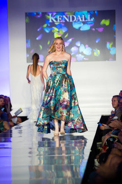 Teen_Project_Fasion_Show-238