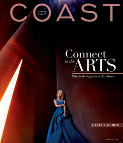 Segerstrom - Coast Magazine Cover 1.png