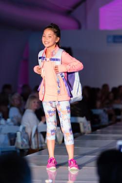 Teen_Project_Fashion_Show-188.jpg
