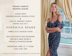 nm_fashionisland_invite_2.jpg