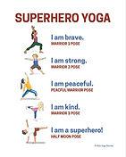 Superhero yoga.jpg