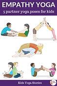Partner yoga for siblings.jpg
