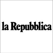 _repubblica.jpg