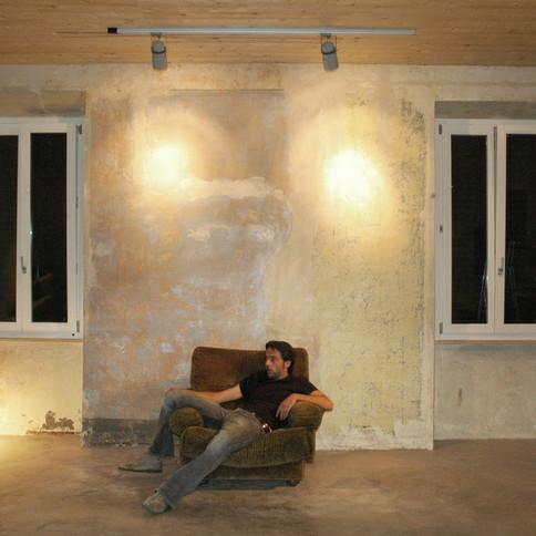 Frontino_2009 artistiche (16).JPG