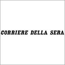 _corsera.jpg