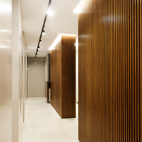 corridoio-porta-1.jpg