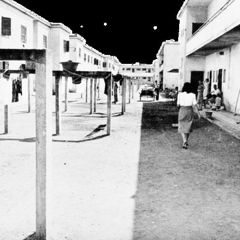 tibIII_1950 PNG.png
