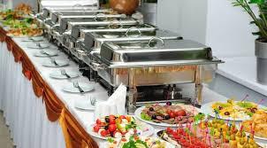 buffet 1.jfif