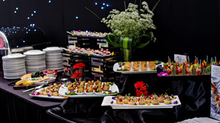 Buffet-Catering-12.jpg