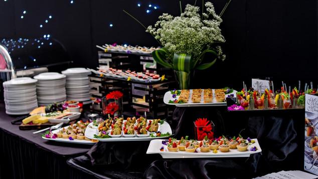 Buffet-Catering-12.jpg