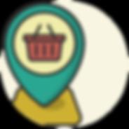 iconfinder_shop-07_730809.png