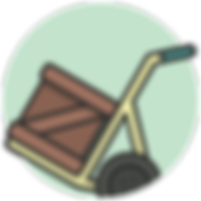 iconfinder_shop-08_792241.png