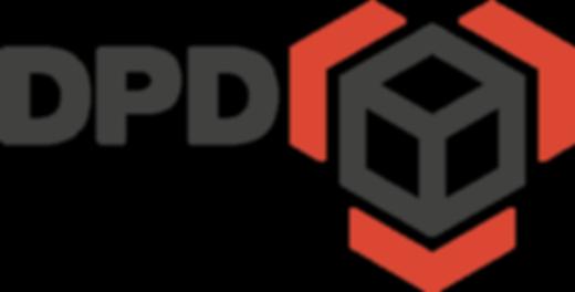 kisspng-dpd-group-dpd-belgium-package-de