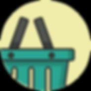 iconfinder_shop-03_730813.png