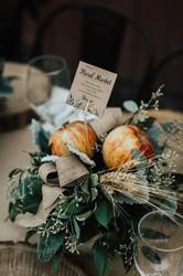 Beautiful Baesler's Market Floral Arrangement