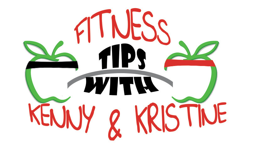 Fit Tips Logo