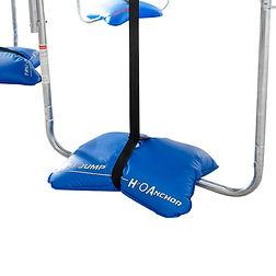 Tru-jump water anchor.jpg