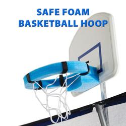 Airdunk Basketball Hoop
