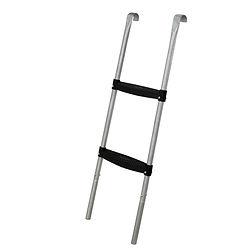New Ladder MSC-5428-9.jpg