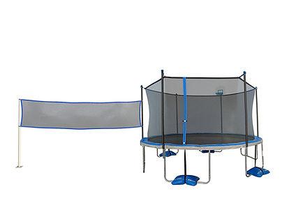 STR-14ft-BMVB Render.jpg
