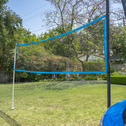 16ft Volleyball Net