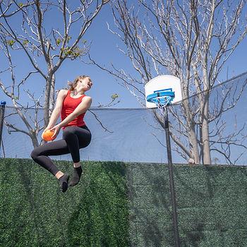TRU-JUMP DUNK PHOTOS-9.jpg