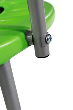 green detail 2