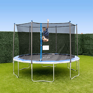 Tru-jump str-12ft-6p lifestyle.jpg
