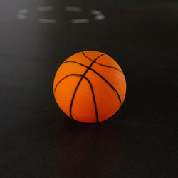 Airdunk Basketball