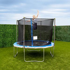 Tru-jump str-10ft.jpg