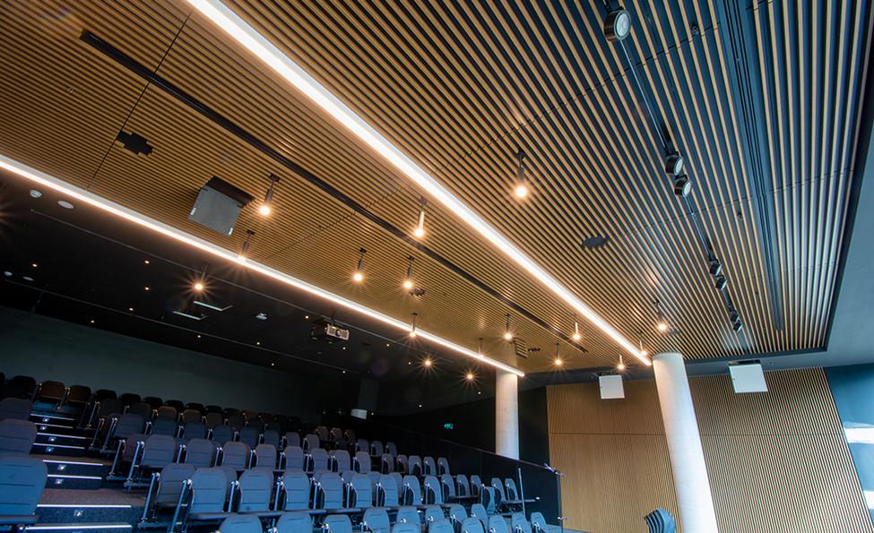 Quattro Building Services2.jpg