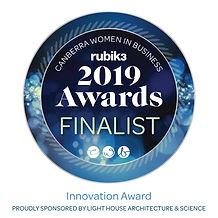 Finalists-posts_Innovation-Award.jpg