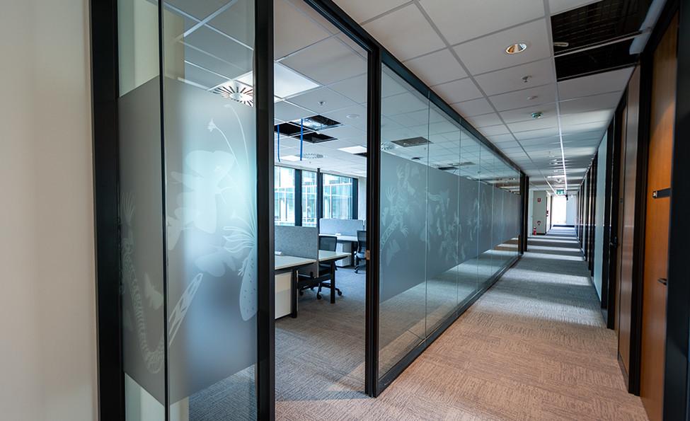 Quattro Building Services9.jpg