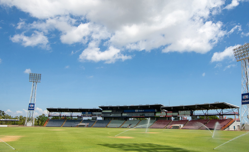 TIO Stadium1.jpg