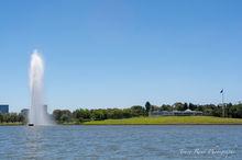 Fountain 2 (1).jpg