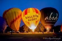 BalloonALoft.jpg