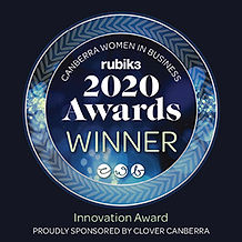 Innovation-Award10.jpg