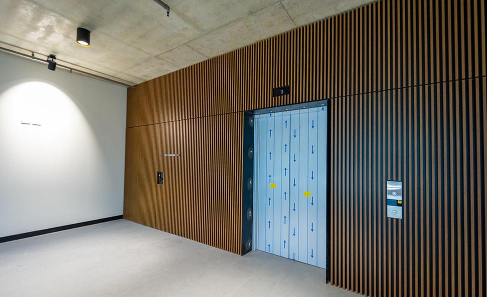 Quattro Building Services5.jpg