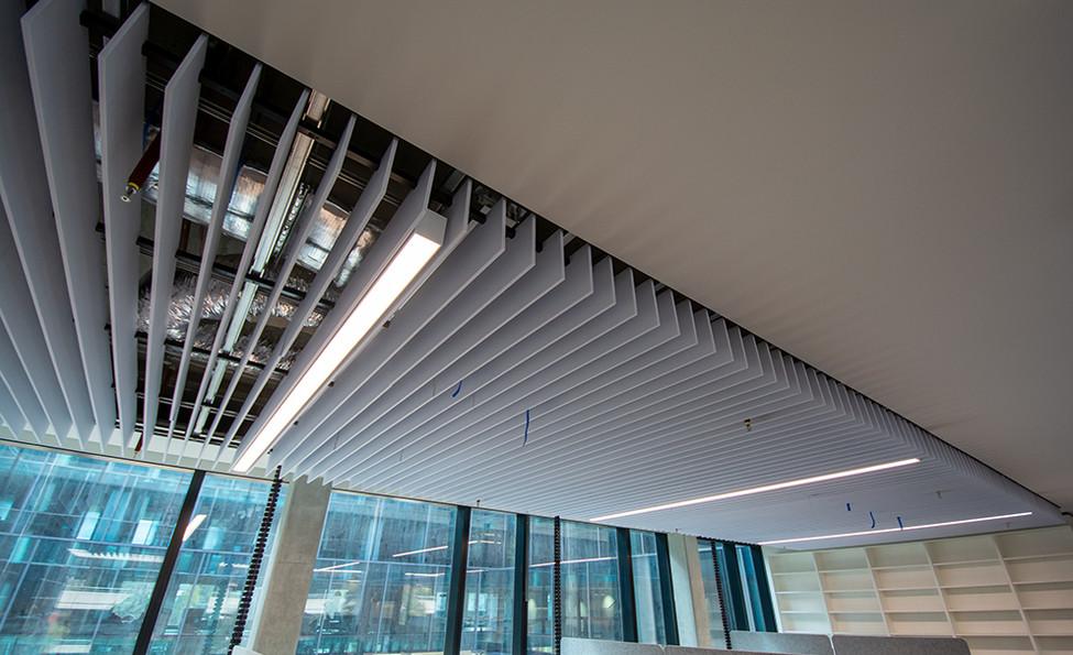 Quattro Building Services6.jpg